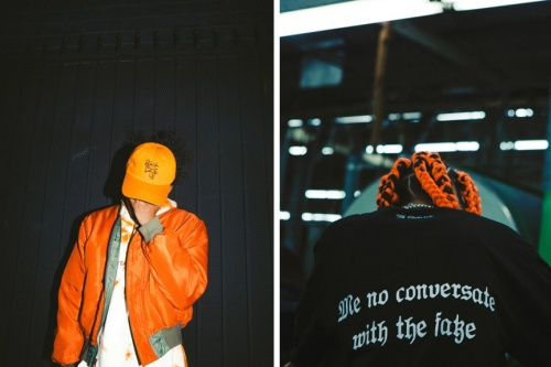 schoolboy-q-blank-face-merch-lookbook-5