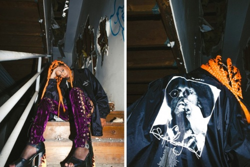 schoolboy-q-blank-face-merch-lookbook-6